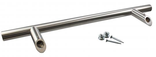 "pull handle type ""Vanessa"", with slanting struts, L=1200 mm A=900 mm (1 ST)"