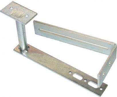 Schwellenhöhenversteller, Gr. 1 70x110 (30 ST)