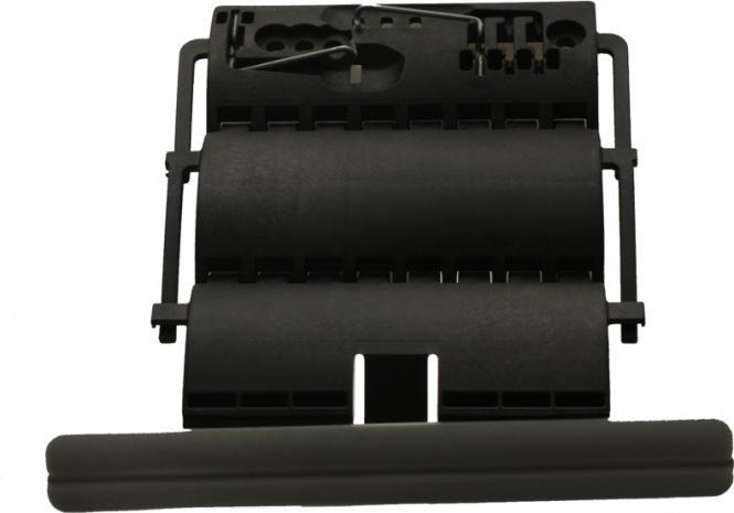 heicko e ast gmbh hochschiebesicherung rollladen 2 gliedrig einbruchhemmende wirkung. Black Bedroom Furniture Sets. Home Design Ideas