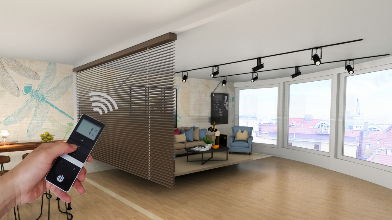 jalousie 140 cm breit amazing unbekannt ikea rollo enje jalousie lnge cm breite cm stufenloser. Black Bedroom Furniture Sets. Home Design Ideas