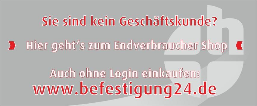 Befestigung24